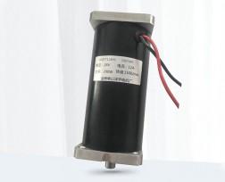 特殊电机定制电机