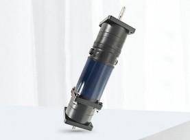 特殊定制直流减速电机